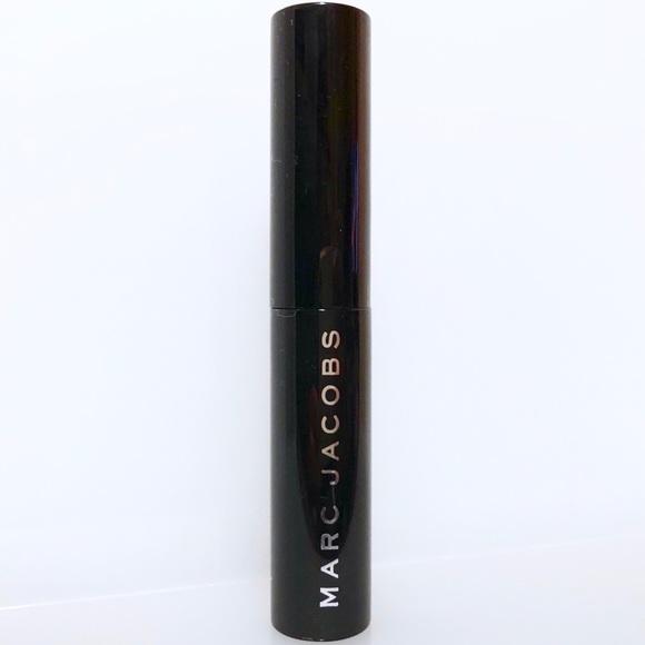 5844cbb4c66 Sephora Makeup | 215 Marc Jacobs Velvet Noir Major Volume Mascara ...